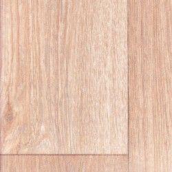 Даблин Твист 238 (4м.)
