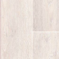 Greenline Chaparral Oak 509