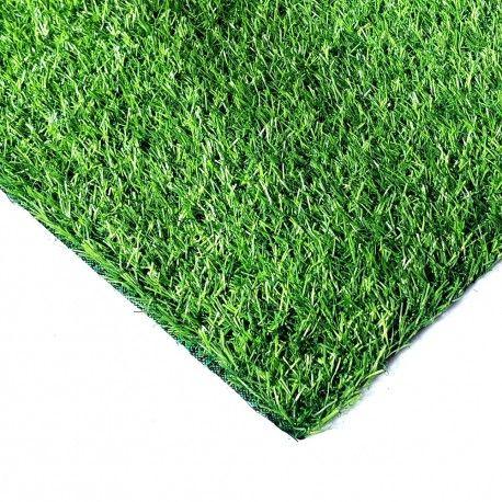 Искусственная трава Green Grass 25