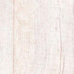 Goldline Royal Oak 506