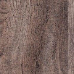Goldline Royal Oak 594