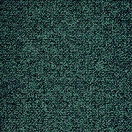 Комфорт Амаретто 1 (3,5м.)
