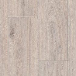 Woodlike Cimarron w02