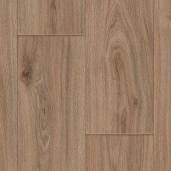 Woodlike Cimarron w37