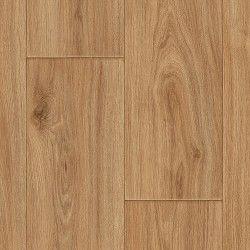 Woodlike Cimarron w56