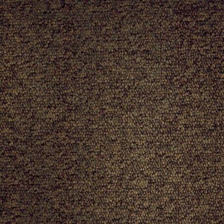 Комфорт Далтон 1 (3м.)