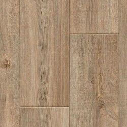 Woodlike Edgewood w32