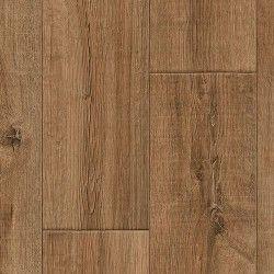 Woodlike Edgewood w43
