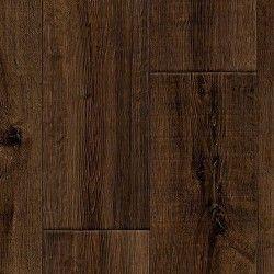 Woodlike Edgewood w48