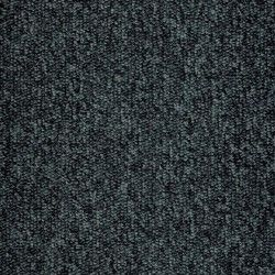 Centaure 965 (4м.)