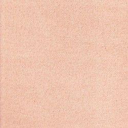 Комфорт Колибри 6 (2,5м.)