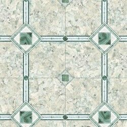 Versailles Magellan 231