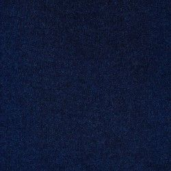 Комфорт Луара 2 (3м.)