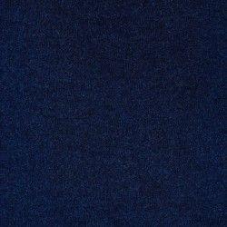Комфорт Нубия 3 (2,5м.)