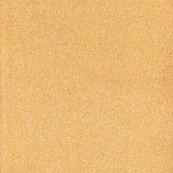 Комфорт Рондо 2 (3,5м.)