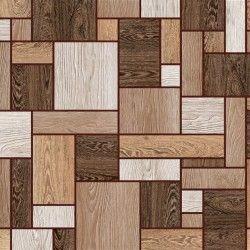 Pechora Tetris 861
