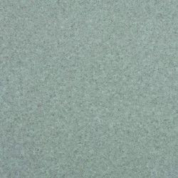 Белиз 680 (3м.)
