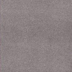 Искусственная трава Калинка Лайм 20 (2м.)