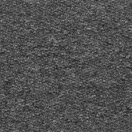 Луна Канны 535 (3,5м.)