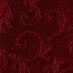 Brocade Floral 180