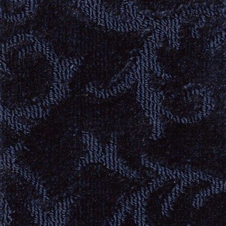 Луна Джакарта 846 (3,5м.)