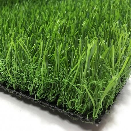 Искусственная трава Green Grass 35