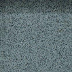 Премиум Инкана 1 (3м.)