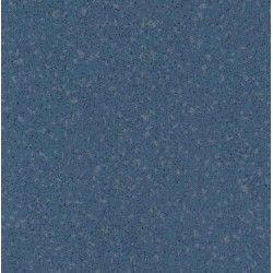 Форс Канаста 4 (3,5м.)