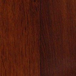 Вестерхоф Супер Степ А24006 Дуб Амель