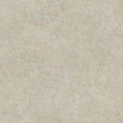 Вестерхоф Шайн AJ302 Грейвуд