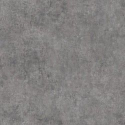 Вестерхоф Шайн AJ304 Шервуд