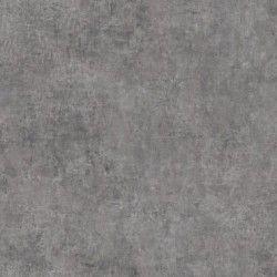 Acczent Pro Concrete 2