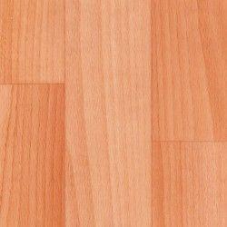 Вестерхоф Стайл Гранд Соул 2345