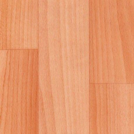 Acczent Timber Beech 1 (4м.)
