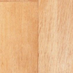 Вестерхоф Маэстро Корал Перл 0701-1914