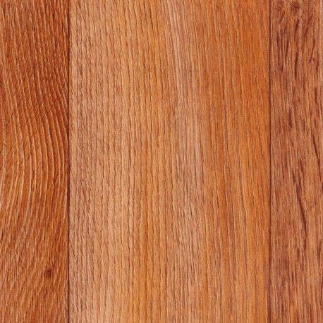 Acczent Timber Tobago 2 (4м.)