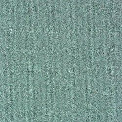 Меридиан 1166 (4м.)