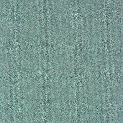 Меридиан 1175 (4м.)