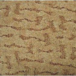 Мода Вуд Тиберин 1 (3,5м.)