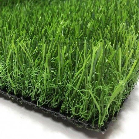 Искусственная трава Deko 50 Green (2м.)