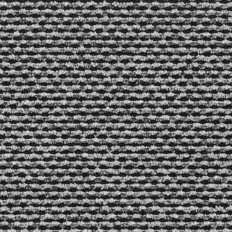 Найт Лайф 406 (4м.)