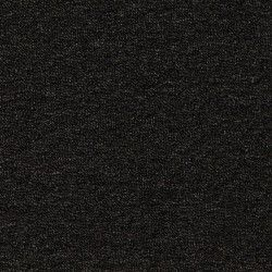 Олимпик Капри 2 (1,5м.)