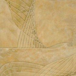 Лаш 879 (4м.)