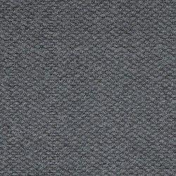 Олимпик Монако 1 (4м.)