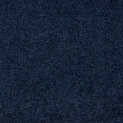 Омега Алтай 1 (2м.)