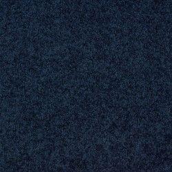 Омега Грес 3 (2м.)