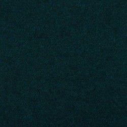 Парма Ренесанс 172 (2м.)