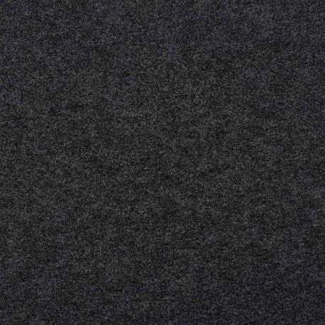 Парма Джуди 192 (2м.)