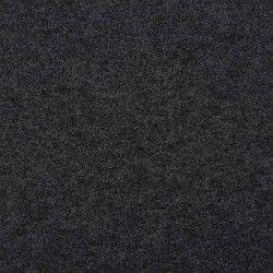 Парма Рига 475 (2м.)