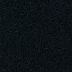 Парма Эрмитаж 121 (2,5м.)